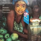 Anthropology 2000 8th ed The Exploration of Human Diversity