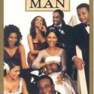 The Best Man VHS New Sealed Gift