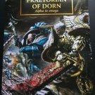 Praetorian of Dorn PB 2016 Horus Heresy French