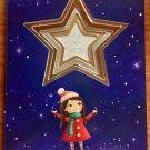 My Christmas Star New Gift Boardbook 2016
