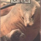 Trials of Life  Arriving Animals VHS Movie