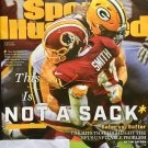 Sports Illustrated Magazine October 8 2018 Green Bay Packers Linebacker Clay M..
