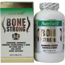 Bone Strong 240T