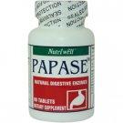 Papase 90T