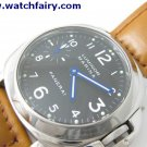 Panerai(PAM00049) Luminor Marina Automatic Mens Wristwatch PAN-05 360USD