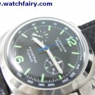 Panerai Swiss Engine Radiomir Split Second PAN-17