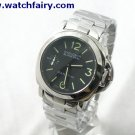Panerai(PAM00183) Radiomir Black Seal Mens Wristwatch PAN-22
