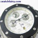 Audemars Piguet Swiss ETA2892 Watch AP-02