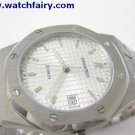 Audemars Piguet Swiss ETA2824 Watch AP-05