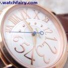 Audemars Piguet Swiss Quartz Watch AP-28