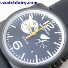 Bell Ross Quartz Mens Watch Bell-23