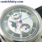Breguet Swiss Manual Watch BRG-03