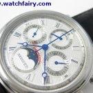 Breguet Swiss Manual Watch BRG-04