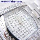 Bvlgari Ladies Wristwatch 726 Quartz BVL-35
