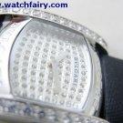 Bvlgari Ladies Wristwatch 726 Quartz BVL-43
