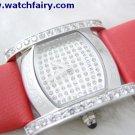 Bvlgari Ladies Wristwatch 726 Quartz BVL-52