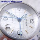 Cartier Mens Watch ETA2836 CAR-24