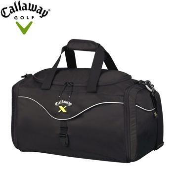 Callaway 20 inch Sport Duffel Bag