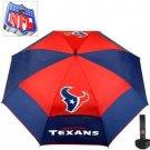 NFL Umbrella