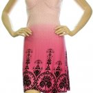 Sexy Halter Dress S-M-L