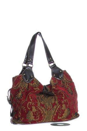 Design Handbag
