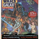Star Wars Galaxy Magazine #4