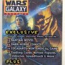Star Wars Galaxy Magazine #7