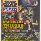 Star Wars Galaxy Magazine #10