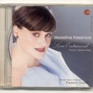 Vesselina Kasarova - Love Entranced: French Opera Arias