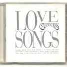 The Carpenters - Love Songs
