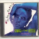Technotronic - Trip on This! The Remixes