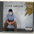 Adam Sandler - What's Your Name