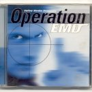 Valley Media Presents Operation EMD Rock Mix