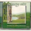 101 Strings Orchestra - Enchanting Celtic