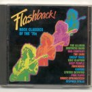 Flashback!: Rock Classics of the '70s