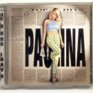 Paulina Rubio - Top Hits