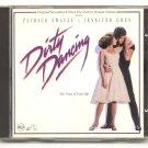 Dirty Dancing [Original Soundtrack]