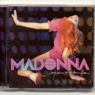Madonna - Confessions on a Dance Floor [PA]