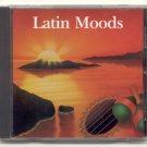 Latin Moods