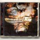 Slipknot - Vol. 3: The Subliminal Verses [PA]