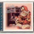Linda Ronstadt - A Merry Little Christmas
