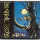 Iron Maiden - Fear of the Dark