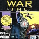 WAR, Inc.  video game for PC