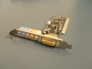 DRIVERS FOR COMPAQ HSP56