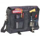 Attache Case briefcase laptop leather
