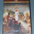The Testaments of One Fold and One Shepherd. DVD, multilingual