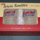 Summit Racing SUM-P1816 Tervis Tumblers 16 oz. pair