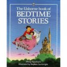 The Usborne Book of Betime Stories