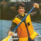 HBJ HEALTH