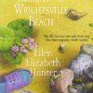 Murder at Wrightsville Beach